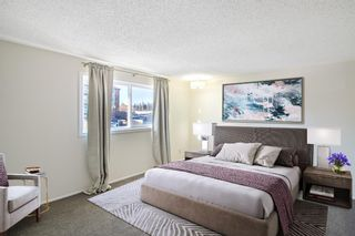 Photo 15: 164 330 Canterbury Drive SW in Calgary: Canyon Meadows Row/Townhouse for sale : MLS®# A1062487