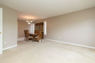 Photo 5: 18896 64 Avenue in Surrey: Cloverdale BC House for sale (Cloverdale)  : MLS®# R2465589