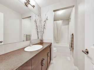 Photo 22: 17 MASTERS Common SE in Calgary: Mahogany Detached for sale : MLS®# C4255952