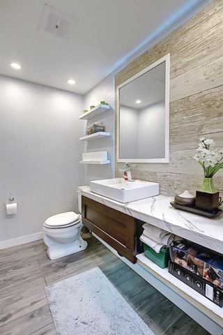 Photo 22: 109 9930 Bonaventure Drive SE in Calgary: Willow Park Row/Townhouse for sale : MLS®# A1101670