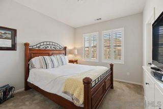 Photo 11: SOUTHWEST ESCONDIDO House for sale : 3 bedrooms : 2814 Quilters Dr. in Escondido