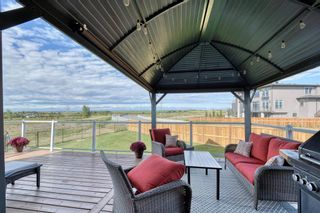 Photo 42: 137 Sandpiper Point: Chestermere Detached for sale : MLS®# A1021639
