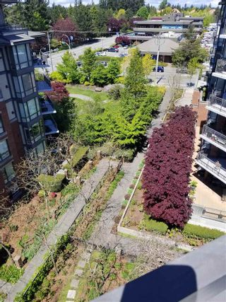 """Photo 8: 705 1551 FOSTER Street: White Rock Condo for sale in """"Sussex House"""" (South Surrey White Rock)  : MLS®# R2579894"""