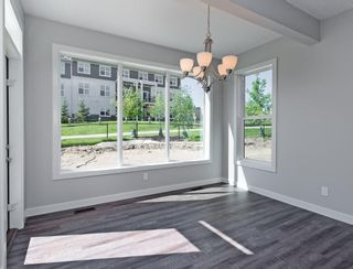 Photo 10: 72 NOLANLAKE Point(e) NW in Calgary: Nolan Hill House for sale : MLS®# C4120132