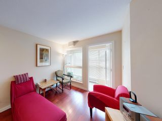 """Photo 6: 317 2891 E HASTINGS Street in Vancouver: Hastings Condo for sale in """"Park Renfrew"""" (Vancouver East)  : MLS®# R2615463"""