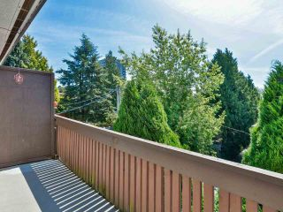 """Photo 19: 301 910 FIFTH Avenue in New Westminster: Uptown NW Condo for sale in """"Grosvenor Court"""" : MLS®# R2478805"""