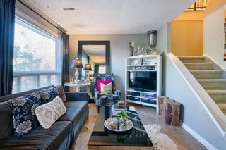 Photo 11: 71 420 Grier Avenue NE in Calgary: Greenview Row/Townhouse for sale : MLS®# A1153174