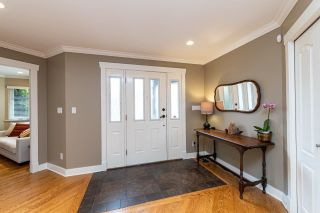 Photo 20: 2571 NEWMARKET Drive in North Vancouver: Edgemont House for sale : MLS®# R2460587