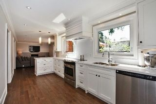 Photo 16: 478 Tipperton Crest in Oakville: Bronte West House (2-Storey) for sale : MLS®# W3014124