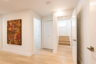 Photo 31: 2808 W 39TH Avenue in Vancouver: Kerrisdale House for sale (Vancouver West)  : MLS®# R2619136