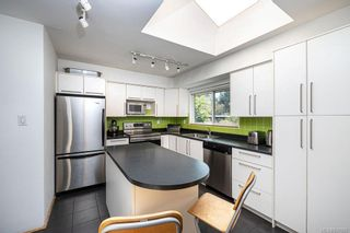 Photo 13: 2404 Alpine Cres in Saanich: SE Arbutus House for sale (Saanich East)  : MLS®# 837683
