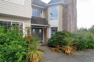 Photo 7: 1456 Maple Bay Rd in Duncan: Du East Duncan House for sale : MLS®# 887412