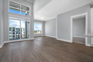 """Photo 7: 4615 2180 KELLY Avenue in Port Coquitlam: Central Pt Coquitlam Condo for sale in """"Montrose Square"""" : MLS®# R2613149"""