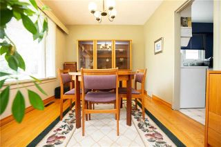 Photo 6: 1216 Mulvey Avenue in Winnipeg: Residential for sale (1Bw)  : MLS®# 1913582