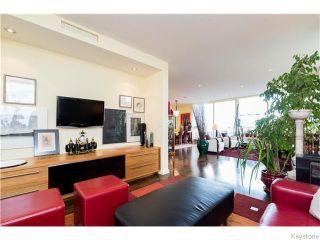 Photo 10: 221 Wellington Crescent in WINNIPEG: Fort Rouge / Crescentwood / Riverview Condominium for sale (South Winnipeg)  : MLS®# 1528057