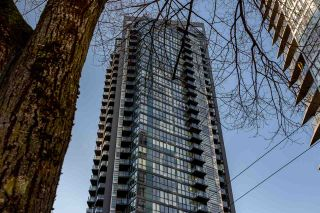 "Photo 14: 1704 1199 SEYMOUR Street in Vancouver: Downtown VW Condo for sale in ""BRAVA"" (Vancouver West)  : MLS®# R2531819"