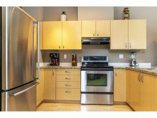 """Photo 17: 24 18839 69 Avenue in Surrey: Clayton Townhouse for sale in """"Starpoint 2"""" (Cloverdale)  : MLS®# R2576938"""
