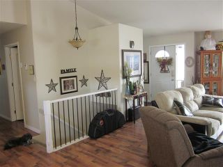 Photo 26: 1620 42 Street: Edson House for sale : MLS®# 33485