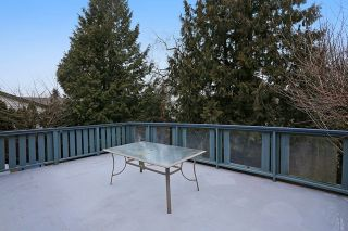 """Photo 18: 16975 JERSEY Drive in Surrey: Cloverdale BC House for sale in """"JERSEY HILLS"""" (Cloverdale)  : MLS®# R2025233"""