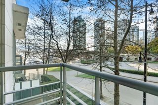 """Main Photo: 495 BROUGHTON Street in Vancouver: Coal Harbour Townhouse for sale in """"Denia"""" (Vancouver West)  : MLS®# R2608633"""