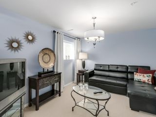 Photo 17: 1158 E 62ND AVENUE in Vancouver: South Vancouver House for sale (Vancouver East)  : MLS®# R2082544