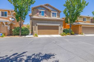 Photo 24: 2655 Torres Court in Palmdale: Residential for sale (PLM - Palmdale)  : MLS®# OC21136952