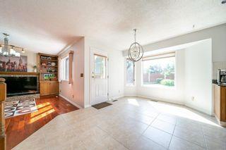 Photo 9: 362 TWIN BROOKS Drive in Edmonton: Zone 16 House for sale : MLS®# E4256008
