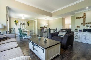 Photo 8: 34491 LARIAT Place in Abbotsford: Abbotsford East House for sale : MLS®# R2584706