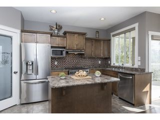 """Photo 10: 127 8590 SUNRISE Drive in Chilliwack: Chilliwack Mountain Townhouse for sale in """"Maple Hills"""" : MLS®# R2571129"""