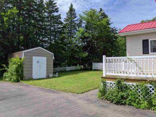Photo 24: 1979 Acadia Avenue in Westville: 107-Trenton,Westville,Pictou Residential for sale (Northern Region)  : MLS®# 202013784