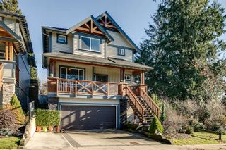 Photo 2: 13528 229 Loop Maple Ridge For Sale