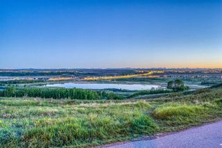 Photo 40: 15 Cranleigh Link SE in Calgary: Cranston Detached for sale : MLS®# A1115516
