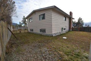 Photo 15: 3348 McGinnis Road in West Kelowna: Glenrosa House for sale : MLS®# 10078653