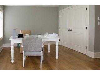 Photo 14: 2623 MCBRIDE AV in Surrey: Crescent Bch Ocean Pk. House for sale (South Surrey White Rock)  : MLS®# F1444187