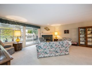 """Photo 6: 191 20391 96 Avenue in Langley: Walnut Grove Townhouse for sale in """"CHELSEA GREEN"""" : MLS®# R2621978"""