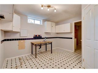 Photo 30: 6120 84 Street NW in Calgary: Silver Springs House for sale : MLS®# C4049555