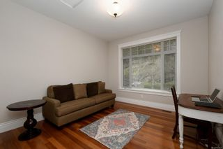 Photo 17: 2158 Nicklaus Dr in Langford: La Bear Mountain House for sale : MLS®# 867414