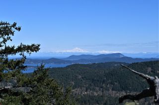 Photo 4: Lot A Armand Way in : GI Salt Spring Land for sale (Gulf Islands)  : MLS®# 871175