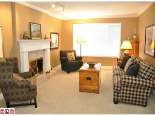 "Photo 3: 10838 MAGNOLIA Court in Delta: Sunshine Hills Woods House for sale in ""SUNSHINE HILLS"" (N. Delta)  : MLS®# F1208346"
