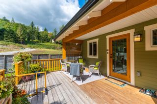 """Photo 26: 43409 BLUE GROUSE Lane: Lindell Beach House for sale in """"THE COTTAGES AT CULTUS LAKE"""" (Cultus Lake)  : MLS®# R2617091"""