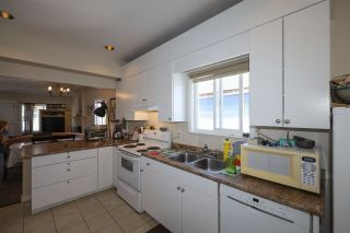Photo 6: 4766 KNIGHT Street in Vancouver: Knight House for sale (Vancouver East)  : MLS®# R2590112