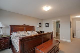 Photo 17: 52 ASPEN CLIFF Close SW in Calgary: Aspen Woods Detached for sale : MLS®# A1059972
