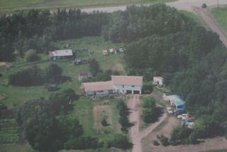 Photo 3: 2 23429 Twp Rd 584: Rural Westlock County House for sale : MLS®# E4251173