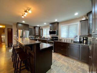Photo 17: 49 Tufts Crescent in Outlook: Residential for sale : MLS®# SK855880
