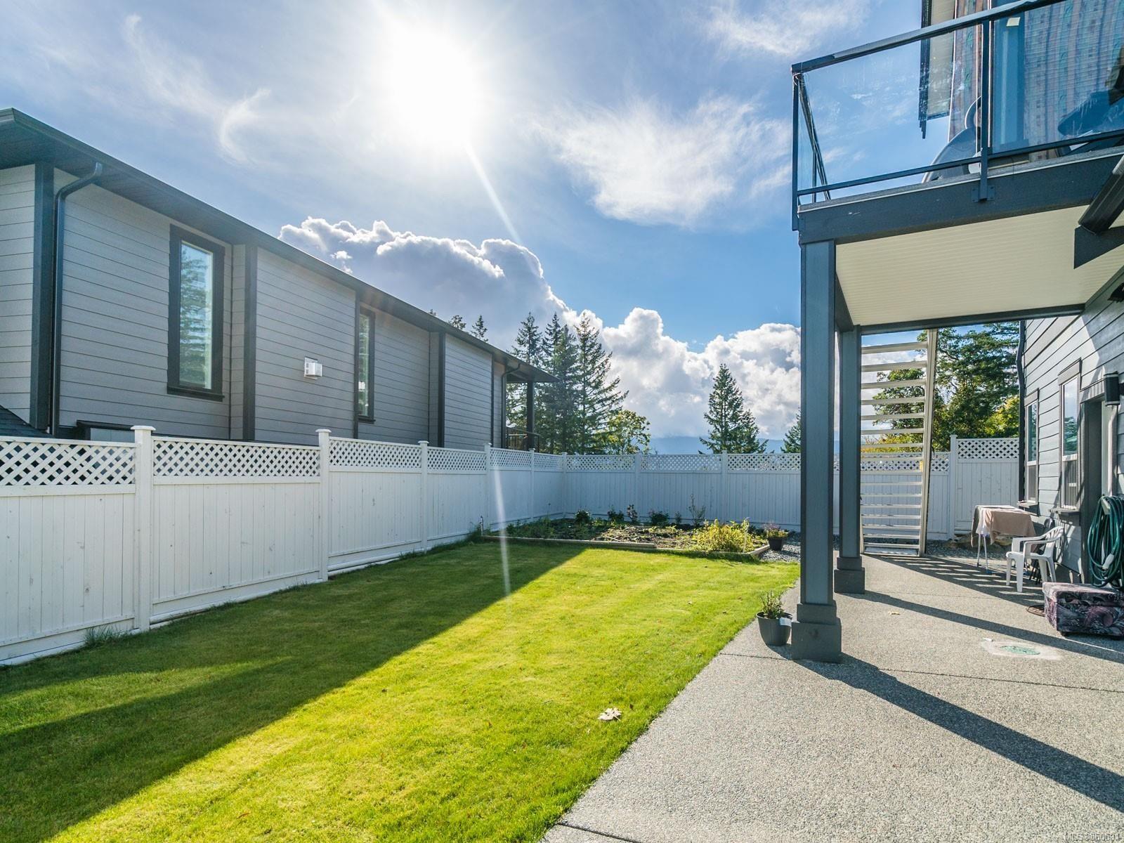 Photo 55: Photos: 5821 Linley Valley Dr in : Na North Nanaimo House for sale (Nanaimo)  : MLS®# 860691