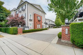 """Main Photo: 48 7238 189 Street in Surrey: Clayton Townhouse for sale in """"TATE"""" (Cloverdale)  : MLS®# R2617429"""