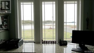 Photo 19: 905 Fundy Drive in Wilsons Beach: House for sale : MLS®# NB058618