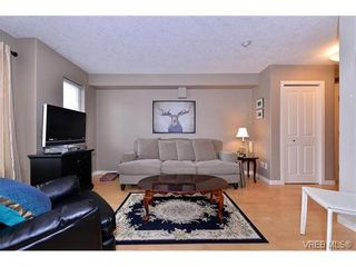 Photo 6: 103 2844 Bryn Maur Rd in VICTORIA: La Langford Proper Condo for sale (Langford)  : MLS®# 749582