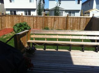 Photo 14: 27 Selkirk Place: Leduc House for sale : MLS®# E3343922