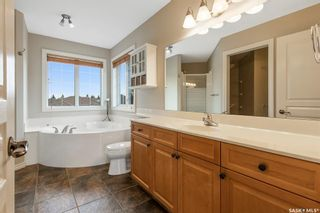 Photo 17: 12011 Wascana Heights in Regina: Wascana View Residential for sale : MLS®# SK856190